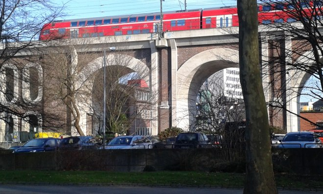Burtscheider-Viadukt