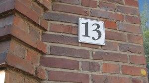 fibonacci-13