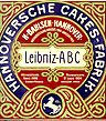 leibniz-abc