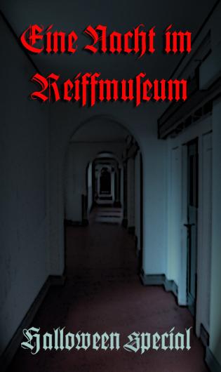 reiffmuseum gang