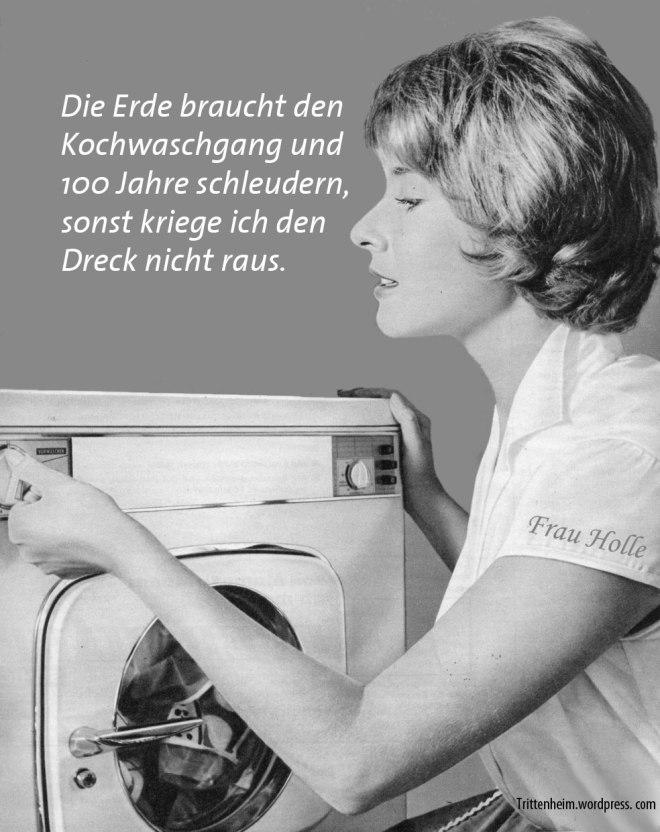 erde-im-kochwaschgang