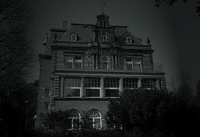 pataphysisches-Institut
