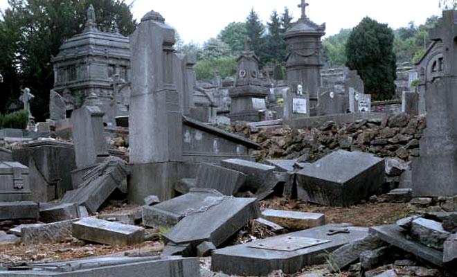 verviersfriedhof