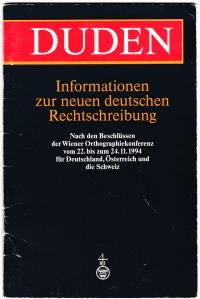 duden1994