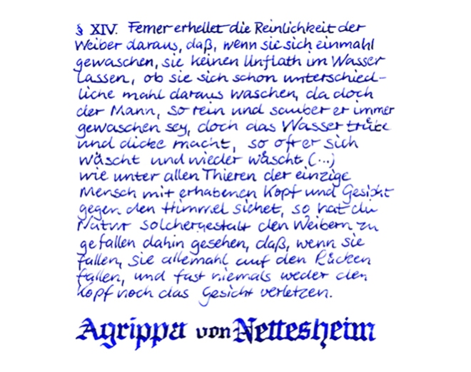 frauenlob text2