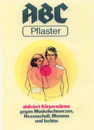 abc_Pflaster_small