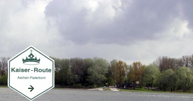 logo Kaiserroute 2