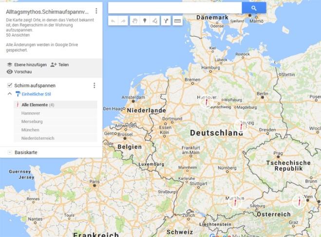 Interaktive Karte anschauen - bitte klicken!