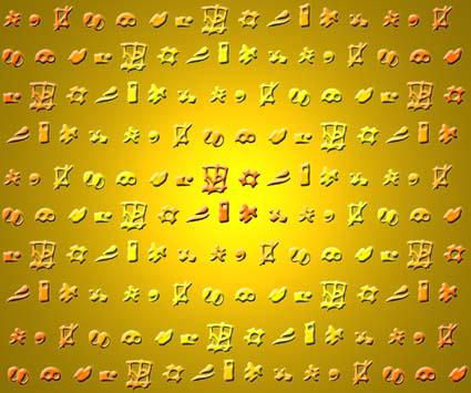 Ist Kreuzworträtseln Intelligentes Verhalten