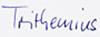 Trithemius