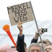 merkel-muss-weg1