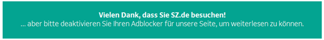 abdblocker-ausschalten