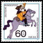 posthorn-wohlfahrt_postreiter