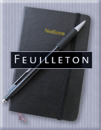 Feuilleton